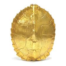 gold home decor gold home accessories gold home accents u003ch1