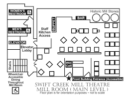 theatre floor plans images about floorplans on pinterest floor plans for houses and