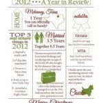 7 family newsletter templates u2013 free word documents download for