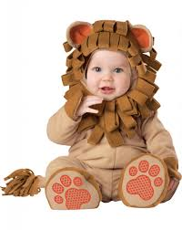 16 baby halloween costumes 2015 shutterfly blog