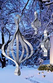 Christmas Yard Decorations Lowes 25 best outdoor xmas lights ideas on pinterest outdoor xmas