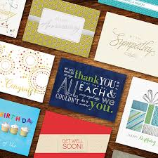 all occasion cards types of all occasion cards my greetings