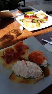 grande 馗ole de cuisine grande 馗ole de cuisine 100 images cuisine fran軋ise 100