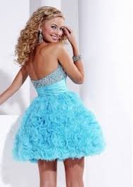blue prom dresses and evening gowns in blue 2017 online uk