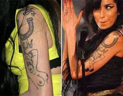 most disturbing tattoo cover ups that can make you cringe