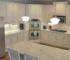 kitchen microwave ideas microwave kitchen cabinet wonderful design ideas 12 ideas to