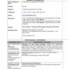 resume format for diploma mechanical engineers pdf merge software mechanical engineering resume format for fresher students pdf