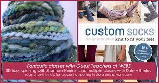 resume exles skills section beginners knitting scarf webs yarn store blog weaving