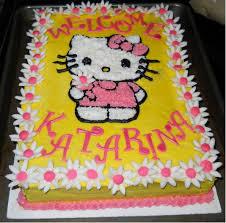 hello baby shower hello baby shower cake pic