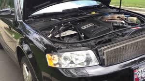 2003 audi a4 1 8t engine audi a4 1 8t engine mounts apr diverter