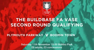 Fa Vase Results 2014 Plymouth Parkway Fc Plymouthpfc Twitter
