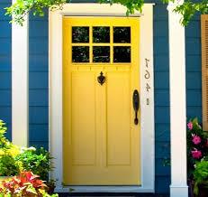 Best Paint For Exterior Door Best Paint Exterior Wood Door Design Inspiration Interior Home Decor
