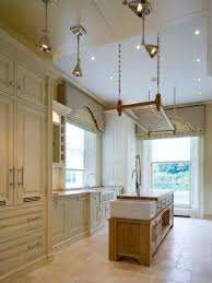 country style kitchen houzz