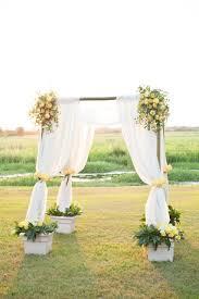 how to build a chuppah 32 best diy chuppah insipration images on wedding