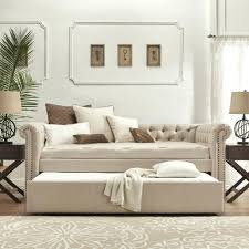 articles with modern grey sofa with chaise tag charming modern articles with small daybed sofa tag small daybed