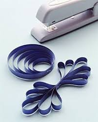 Gift Wrapping Bow Ideas - ribbon reinvented curling ribbons martha stewart creative and