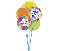 get balloons delivered balloons delivery oklahoma city ok trochta s