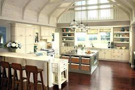 Modern Pendant Lights For Kitchen Island Pendant Lights Kitchen Island Photos For Bench Beach Style