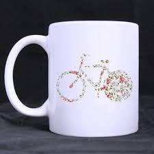 Coffee Mugs Design Download Mug Design For Family Btulp Com