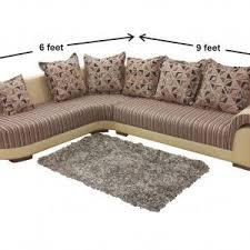 Sofa Set Buy Online India Sofa Cheap Sofa Sets Online India Facelinkbox Sofa Ideas