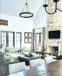 modern country living room ideas modern country living room ideas toberane me