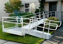 wheelchair ramps for atlanta homes 770 880 3405 atlanta