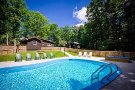 Table Rock Lake Vacation Rentals by Cottages U0026 Vacation Rentals In Laurel Highlands Pa