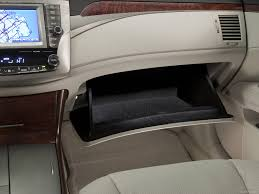 Avalon Interior Toyota Avalon 2011 Picture 33 Of 67