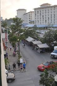 book micro beach hotel in saipan hotels com