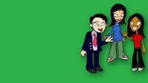 practise english grammar learnenglish british council