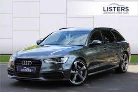 lexus dealer birmingham uk listers approved used cars birmingham stock