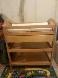 Legacy Changing Table Foppapedretti Legacy Changing Table Baby In Plainfield