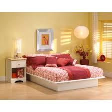platform beds you u0027ll love wayfair