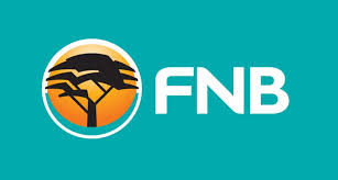 fnb u2013 first national bank mozambique club of mozambique