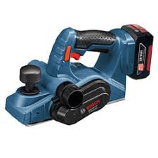 Woodworking Power Tools List by Bosch Power Tools Powertool World