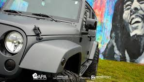 gunmetal grey jeep matte metallic gunmetal grey u2013 apa america