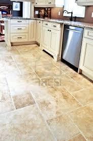 Porcelain Tile Kitchen Floor Decorating Kitchen Floor Design Ideas Kitchen Floor Tile Designs