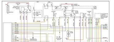 solved i need the fuel pump wire diagram for the 1997 vr6 fixya