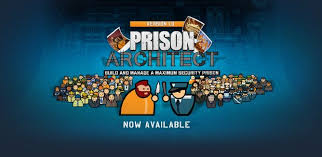 prison architect review gaming nexus download prison architect v1 0 final edition newz game update