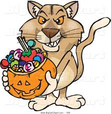 royalty free pumpkin stock big cat designs