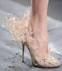 wedding shoes macys shop wedding shoes at macys macys zozeen