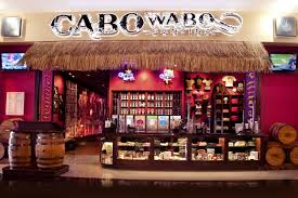 la comedy club brings the laughs to cabo wabo cantina weekend