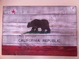 wooden california wall 20 creative handmade wall pieces style motivation
