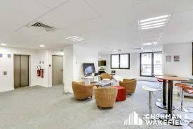 location bureaux boulogne location bureaux boulogne billancourt 92100 1 100m2 id 325560