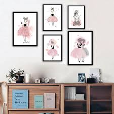 compare prices on wall decor online shopping buy low price