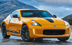 nissan leaf used seattle 2017 2018 nissan 370z for sale in seattle wa cargurus