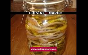 apprendre a cuisiner marocain leçons de cuisine leçons de cuisine marocaine