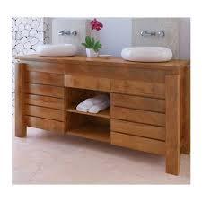 bureau profondeur 40 cm décoration meuble bas salle de bain 38 09442145 deco stupefiant