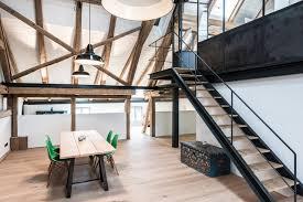 esszimmer m nchen bauernhaus modernisierung bayern skandinavisch esszimmer