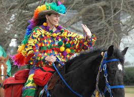 cajun mardi gras costumes carnival new orleans news south louisiana cajun mardi gras